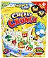 Игровой набор Grossery Gang - Chunky Crunch, 16 фигурок, фото 3