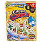 Игровой набор Grossery Gang - Chunky Crunch, 16 фигурок, фото 4