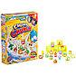 Игровой набор Grossery Gang - Chunky Crunch, 16 фигурок, фото 2