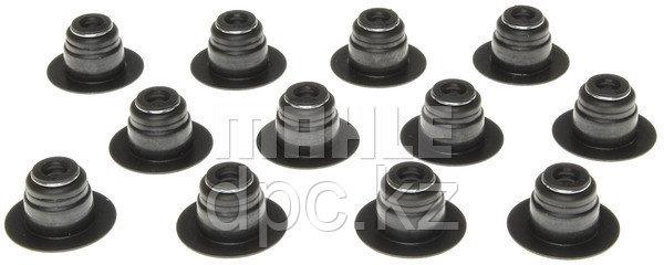 Комплект маслосъемных колпачков MAHLE SS45955 для двигателя Cummins ISC, QSC 3948578 3943888 3943889
