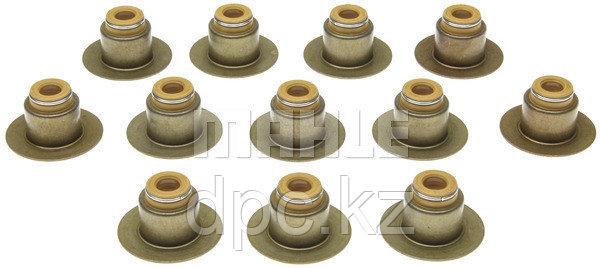 Комплект масляных колпачков MAHLE SS45962 для двигателя Cummins ISBe 6.7 L 3955393 4991571 3955394