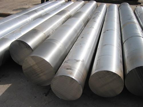 Круг стальной д.250 мм ст.20Х23Н18
