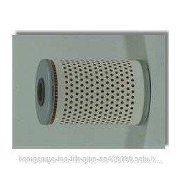 Масляный фильтр Fleetguard LF3605