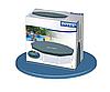 Intex 28041 Крышка (тент) для каркасного бассейна 549 см  , фото 2