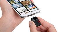 SanDisk 32g 130 MB/s Ultra Dual USB Drive 3.0, фото 1