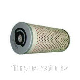 Масляный фильтр Fleetguard LF3607