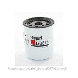Масляный фильтр Fleetguard LF3614