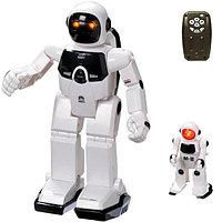 Игрушечный Радиоуправляемый робот Bot IR, фото 1