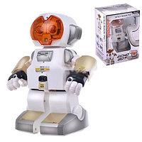 """Игрушечный Интеллектуальный робот """"ECHO"""", фото 1"""