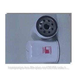 Масляный фильтр Fleetguard LF3615