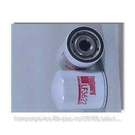 Масляный фильтр Fleetguard LF3622