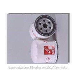 Масляный фильтр Fleetguard LF3624