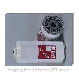 Масляный фильтр Fleetguard LF3625