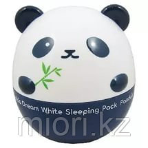 Маска ночная отбеливающая TONY MOLY Panda's Dream White Sleeping Pack