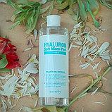 Hyaluron Soft Micro Peel Toner , фото 2