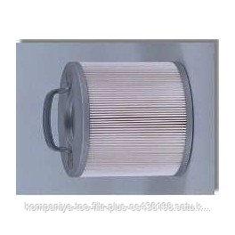 Масляный фильтр Fleetguard LF3627