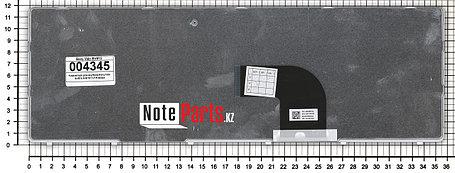 Клавиатура для ноутбука Sony Vaio E15/ SVE15, фото 2