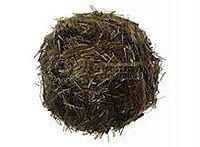 Базальтовое Фибра. Армирующие  волокно 12мм, фото 1