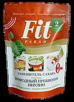 """Заменители сахара """"ФитПарад №11"""""""