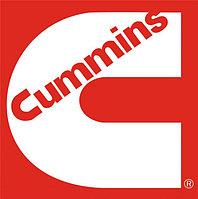 Турбокомпрессор Cummins QSX15 (4955813)
