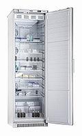 """Холодильник фармацевтический ХФ-400-2 """"ПОЗИС"""" с металлической дверью (400 л)"""