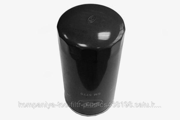 Масляный фильтр  SM 5770