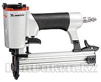 Нейлер пневматический для гвоздей от 10 до 32 мм MATRIX 575405 (002)