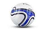 Мяч футбольный Mitre Tensile, фото 2