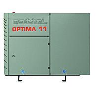 Компрессор OPTIMA 11