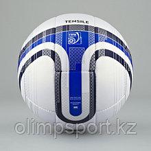 Мяч футбольный Mitre Tensile
