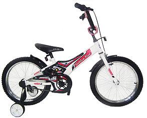 Велосипеды Golden Star Saddle Style 18, фото 2