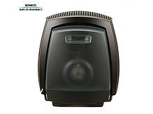 Мойка воздуха: Boneco W2055D, фото 3