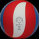 Мяч волейбольный Gala Pro-Line FIVB, фото 3