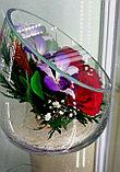 Сувениры для любимых ApMM2, фото 2