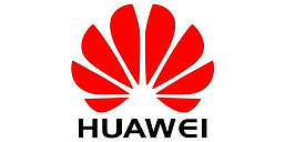 Huawei LS5D21X02T01