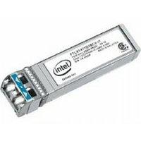 C82740-007 Transceiver XFP Intel TXN181070850X1D 10Gbps Short Wave 850nm Pluggable
