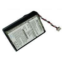 PCA-00232-02-B Батарея резервного питания (BBU) Adaptec ABM-700 BAT-00014-01-A RAID Smart Battery