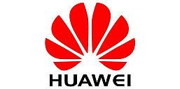 Huawei LS5D21G08S00