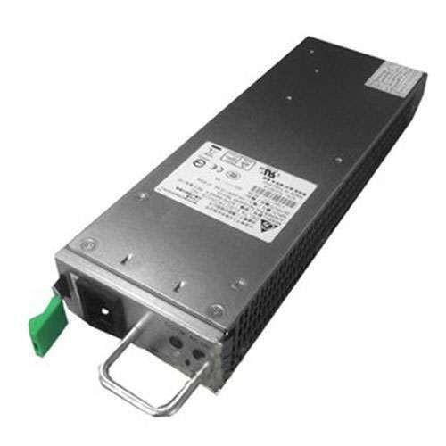 Juniper EX-PWR2-930-AC
