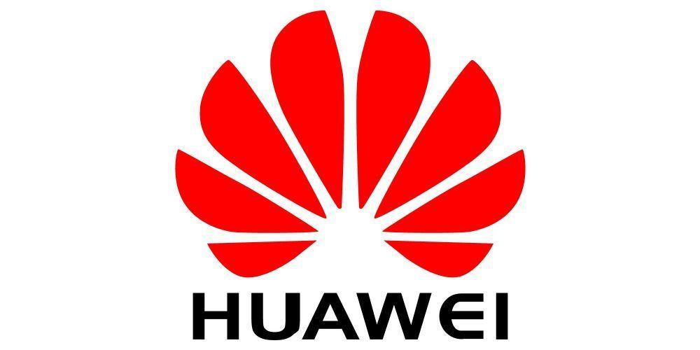 Huawei LS5D00E2XX00