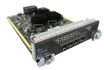 Juniper EX4500-UM-4XSFP