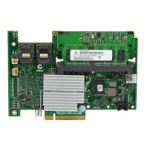 06T94G КОНТРОЛЛЕР Dell QLogic QLE2562 DP FC PCIe HBA Card Low Profile