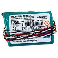 ABM-800 БАТАРЕЯ Adaptec ABM-800 BBU Kit for ASR-3405 3805 3085 5405 5805
