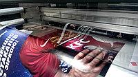 Печать на Оракале, фото 1