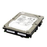 ST318432LW 18-GB U320 SCSI NHP 15K