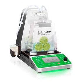 DiluFlow® Гравиметрические дилютеры