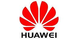 Huawei LS5D2VS02000
