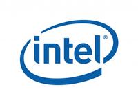 879070 Батарея резервного питания (BBU) Intel AXXRPCM1 128Mb для SRCU42E, SROMBU42E (на SE7520AF2)