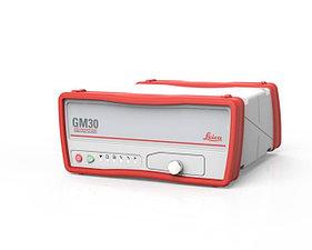 ГНСС приемник Leica GM30