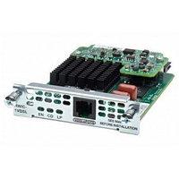 Cisco EHWIC-VA-DSL-A